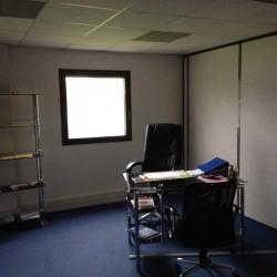 Vente Local d'activités Boissy-Saint-Léger 265 m²