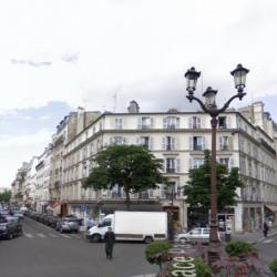 Cession de bail Local commercial Neuilly-sur-Seine 33 m²