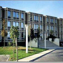 Location Bureau Saint-Aubin (91190)