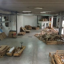 Location Local d'activités Marolles-en-Brie 1240 m²
