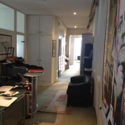 Location Bureau Lyon 2ème 18 m²