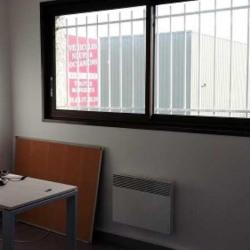 Location Bureau Croissy-Beaubourg 55,78 m²