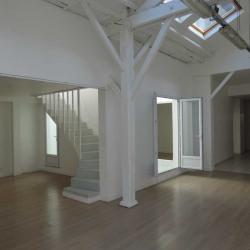 Vente Bureau Montreuil 126,1 m²