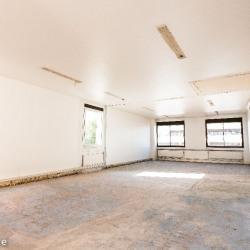 Vente Bureau Nanterre 927 m²
