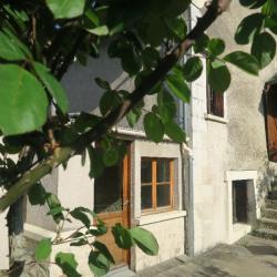 Maison La Roche Posay 4 pièce (s) 100 m²