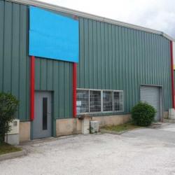 Location Local d'activités La Garde 92 m²