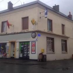Vente Local commercial Châteaudun 150 m²