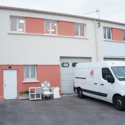 Location Local d'activités La Queue-en-Brie (94510)