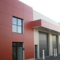 Location Local d'activités Fléville-devant-Nancy 225 m²