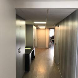 Vente Bureau Courbevoie 265 m²