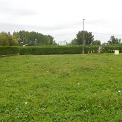 Terrain  de 840 m²  Navarrenx  (64190)