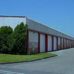 Location Entrepôt Mérignac 1200 m²