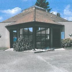 Location Bureau Tournon-sur-Rhône (07300)