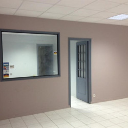 Location Local commercial Fécamp 550 m²