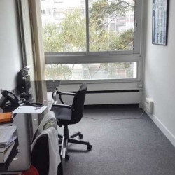 Location Bureau Paris 16ème 96 m²