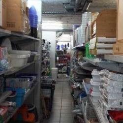 Location Local commercial Choisy-le-Roi 250 m²