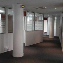 Location Bureau Nogent-sur-Marne (94130)