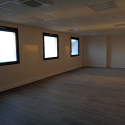 Location Bureau Saint-Avertin 195 m²