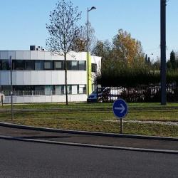 Location Bureau Cenon (33150)