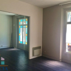 Location Local commercial Antibes 60,28 m²