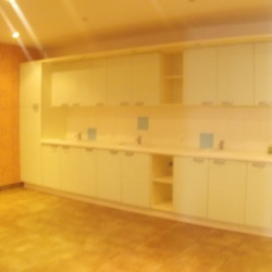 Vente Local commercial Bourges