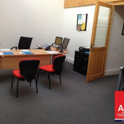 Vente Bureau Montélimar 147 m²