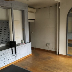 Location Local commercial Toulouse 40 m²