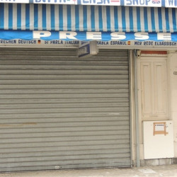 Vente Local commercial Lourdes 92 m²