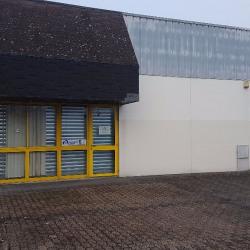 Location Local d'activités Mérignac 275 m²