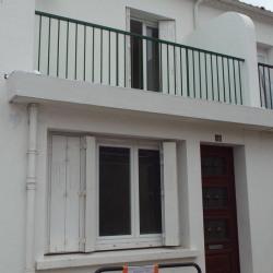 location Maison / Villa 4 pièces Marmande