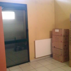Vente Local commercial Aigueperse 345 m²