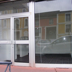Location Local commercial Meaux 21 m²