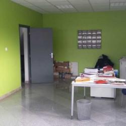 Location Bureau Mézières-sur-Seine 115 m²