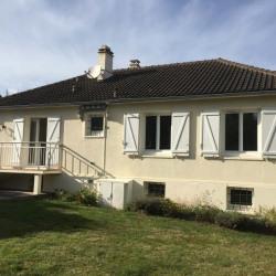 location Maison / Villa 5 pièces Vauhallan