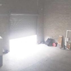 Location Entrepôt Crosne 197 m²