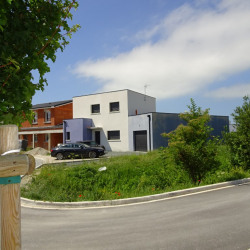 Maison 6 pièce (s) 133 m²