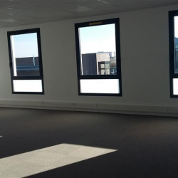 Vente Bureau Serris 94 m²