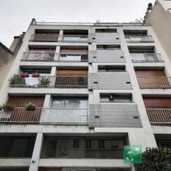 Location Bureau Paris 15ème 154 m²