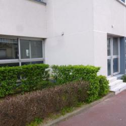 Vente Bureau Limoges 104 m²
