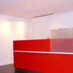 Vente Bureau Fontenay-sous-Bois 544 m²