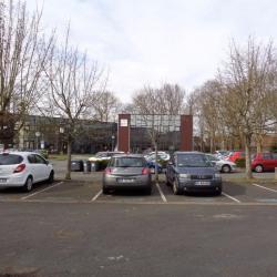 Vente Bureau Tours 144 m²