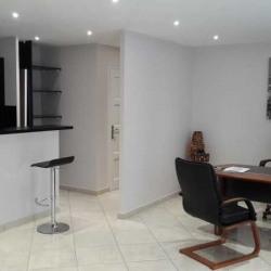 Vente Bureau Chilly-Mazarin 39 m²