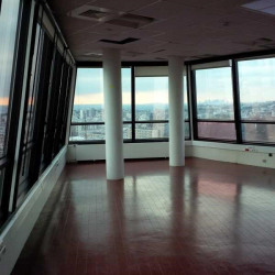 Location Bureau Bagnolet 660 m²