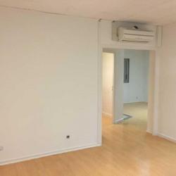 Vente Bureau Bron 80 m²