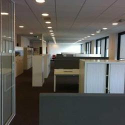 Location Bureau Malakoff 1342 m²