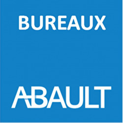 Location Bureau Agen (47000)