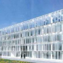 Location Bureau Lyon 9ème (69009)