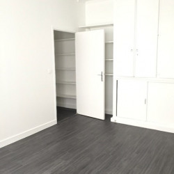 Location Bureau Paris 9ème 60 m²