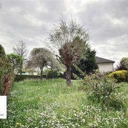Vente Terrain Le Blanc-Mesnil (93150)