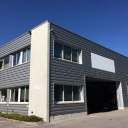 Location Local d'activités Annecy 421 m²